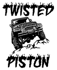 Twisted Piston NEW.png