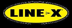 Line-x.png