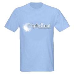 Triple Knot Productions T-Shirt