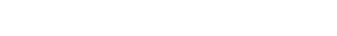 Bulletbroof 2021 Logo_1_White.png