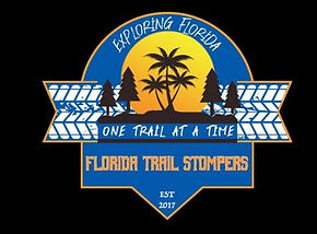 Florida-Trail-Stompers-Blue-proof-500x31