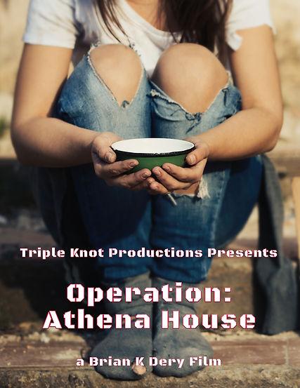 Operation Athena House.jpg