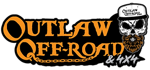 Outlaw Horizontal logo.png
