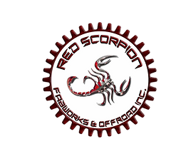 Red Scorpion.png