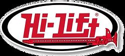 Hi-Lift Jack.png