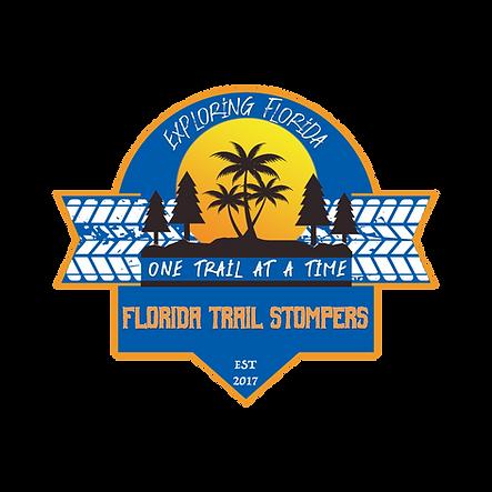 2020 FTS Trail Blue Logo FINAL.png