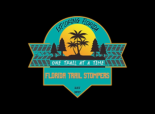2020 FTS Coffee Trail Teal Logo.png