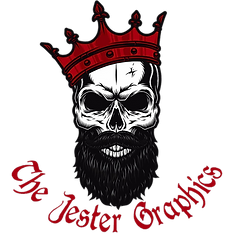 2020 Jester Logo.png