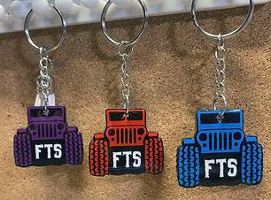FTS Key Ring.jpg