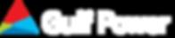 Gulf Power logo.png