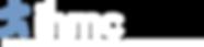 ihmc-logo.png