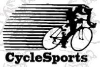 cycle sports.JPG