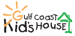 Gulf Coast kids house.PNG