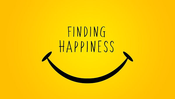 SLIDE-Finding-Happiness-TITLE.jpg
