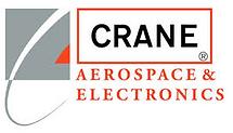 Crane Aerospace Logo