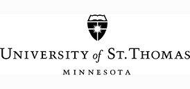 University of St Thomas.png