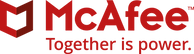 mcafee-logo-high-res.png