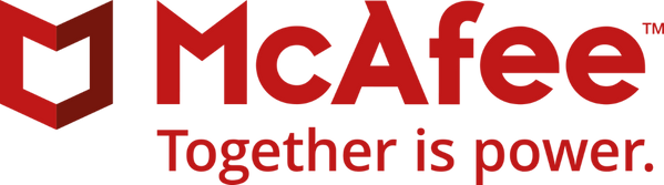 mcafee-logo-high-res_edited_edited.png