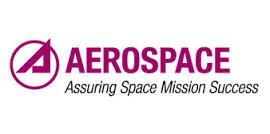 Aerospace Corp.png