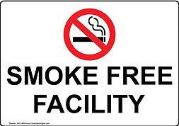 Smoke-Free-Sign-NHE-9066_1000.jpg