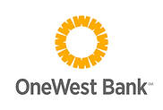 One West Bank.png