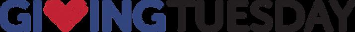 GT Logo 2019.png