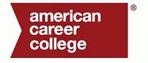 American Career College.jpg