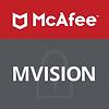 McAfee MVision.png
