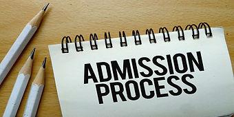 Uttarakhand-M.Tech-admission.jpeg