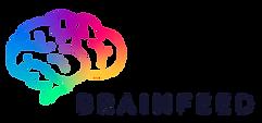 BrainFeed_RGB_LogoTransparent_Background