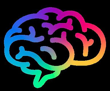 BrainFeed Logo