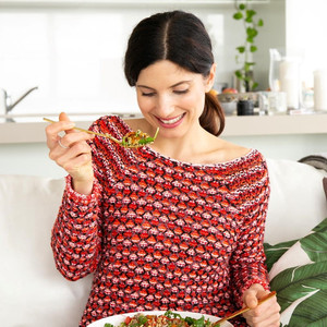 Emotional eating and how to manage it
