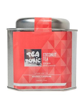 tea tonic 2.jpg