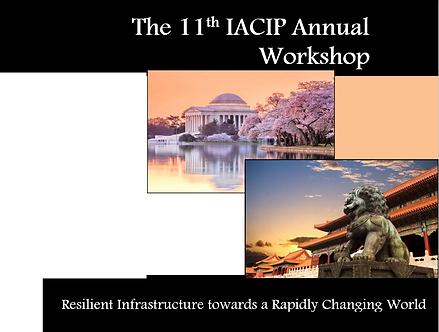 IACIP2021cover.PNG