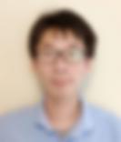 WeChat Screenshot_20200104112914.png
