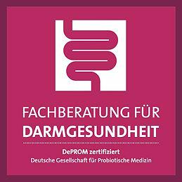 Logo_Fachberatzer Darm.jpg
