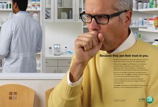 Roche-PHARMACY Brochure LowRes-pg3.jpeg