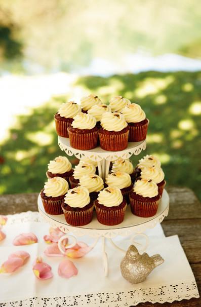 28344_Coral-cupcake-wd.jpg