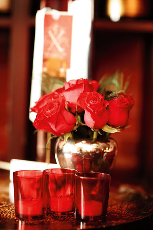 28344_Red-roses-wd.jpg