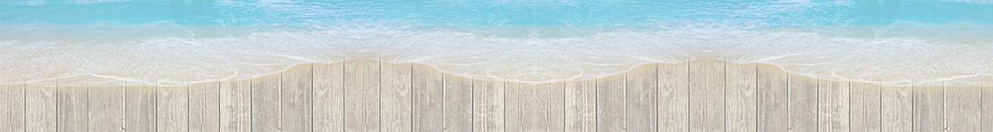 ocean mini.jpg