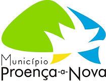 Logo_Proenáa.jpg