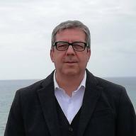 Paulo Félix