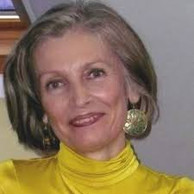 Primitiva Bueno Ramírez