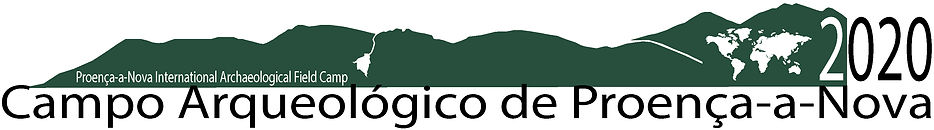 Logotipo International 2020.jpg