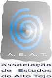 Logo_AEAT.JPG
