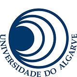 logo_ualg.jpg