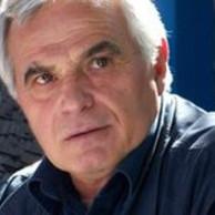 Goderdzi Narimanishvili
