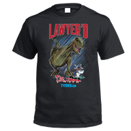 lawyerdblktees.png