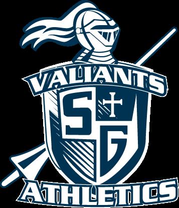 valiants-logo.png