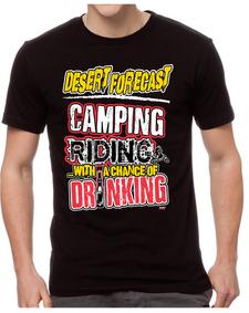 campshirt2.png